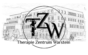 Therapiezentrum Warstein